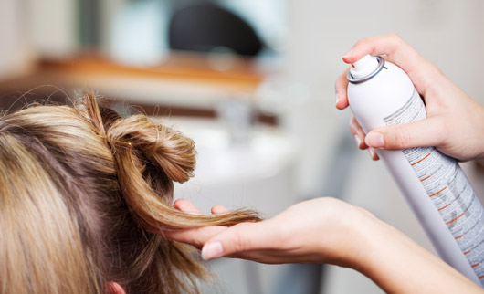 Akohair Hairstyling