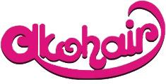 Akohair